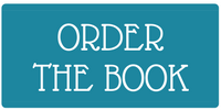 Order the Book