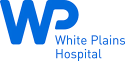 White Plains Hospital