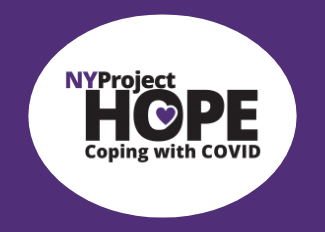 NY Project Hope